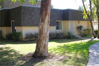 19031 Hamlin Street UNIT 8, Reseda, CA 91335 - MLS#: SR18083368