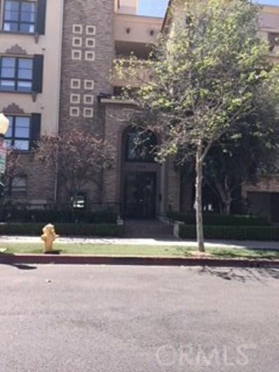 12026 Hoffman Street UNIT 101, Studio City, CA 91604 - MLS#: SR18083590
