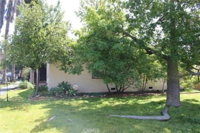 10720 Hortense Street, North Hollywood, CA 91602 - MLS#: SR18083672
