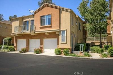 26959 Hillsborough UNIT 66, Valencia, CA 91354 - MLS#: SR18083981