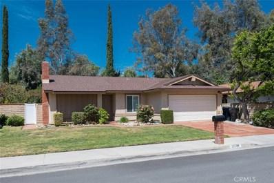 25769 Nashua Way, Valencia, CA 91355 - MLS#: SR18084110