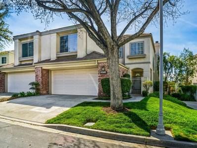 24678 Brighton Drive UNIT B, Valencia, CA 91355 - MLS#: SR18084136