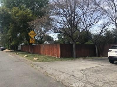 6001 Corbin Av# Rear Unit Avenue, Tarzana, CA 91356 - MLS#: SR18084457