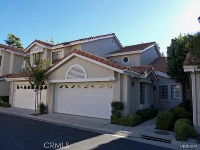 333 Scanno Drive, Oak Park, CA 91377 - MLS#: SR18084993