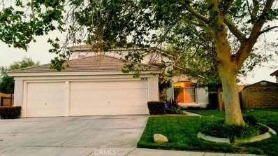 3838 Southview Court, Palmdale, CA 93550 - MLS#: SR18085478