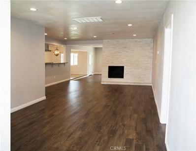 14905 Sandra Street, Mission Hills (San Fernando), CA 91345 - MLS#: SR18085630