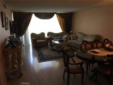 324 N Louise Street UNIT 5, Glendale, CA 91206 - MLS#: SR18085666
