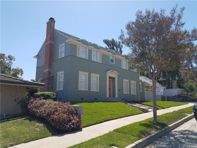 3676 Fairway Boulevard, View Park, CA 90043 - MLS#: SR18086509