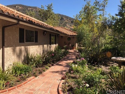 17 Bell Canyon Road, Bell Canyon, CA 91307 - MLS#: SR18086943