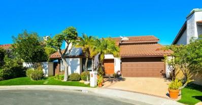 4034 Lamarr Avenue, Culver City, CA 90232 - MLS#: SR18087799