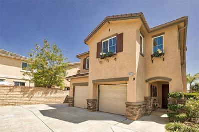 29118 Sundance Lane, Valencia, CA 91354 - MLS#: SR18088160
