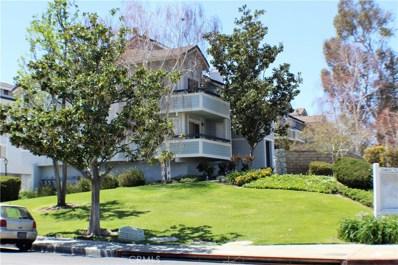 26877 Claudette Street UNIT 102, Canyon Country, CA 91351 - MLS#: SR18088514