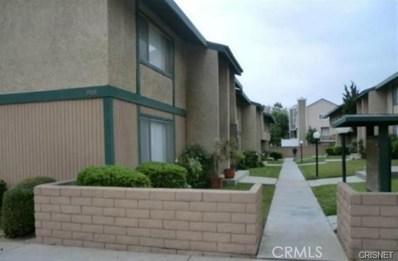 1908 Lucas Street UNIT 3, San Fernando, CA 91340 - MLS#: SR18088587