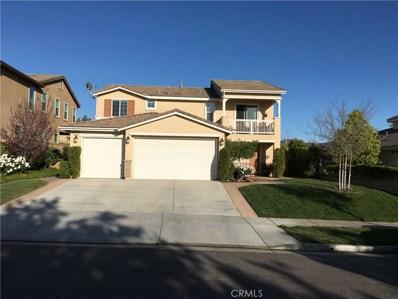 26454 Woodstone Place, Saugus, CA 91350 - MLS#: SR18088674