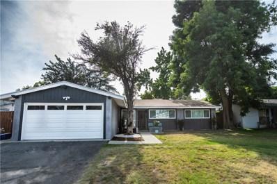 8401 Sunnybrae Avenue, Winnetka, CA 91306 - MLS#: SR18088730