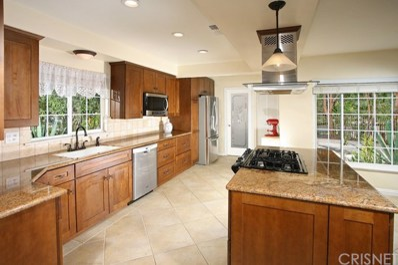 8400 Shoup Avenue, West Hills, CA 91304 - MLS#: SR18088959