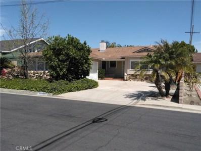 11064 Andasol Avenue, Granada Hills, CA 91344 - MLS#: SR18089031