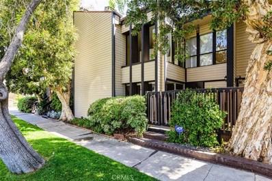 4410 Laurelgrove Avenue, Studio City, CA 91604 - MLS#: SR18089488