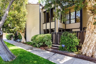 4410 Laurelgrove Avenue, Studio City, CA 91604 - MLS#: SR18089488
