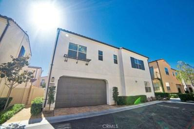 21843 Moveo Drive, Saugus, CA 91350 - MLS#: SR18089732