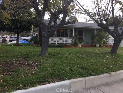 2511 Los Feliz Drive, Thousand Oaks, CA 91362 - MLS#: SR18090567