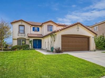 29972 Granger Place, Castaic, CA 91384 - MLS#: SR18090626