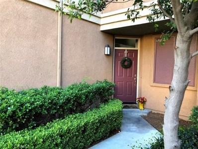 26933 Hillsborough UNIT 4, Valencia, CA 91354 - MLS#: SR18090981