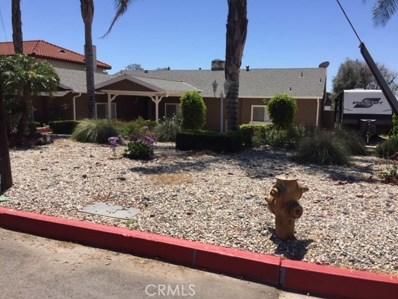 13781 Herrick Avenue, Sylmar, CA 91342 - MLS#: SR18091149