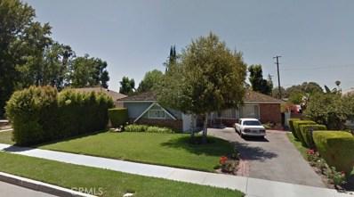 7509 Cozycroft Avenue, Winnetka, CA 91306 - MLS#: SR18091316