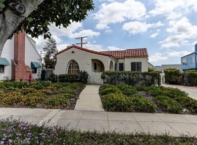 3028 Shasta Circle S, Los Angeles, CA 90065 - MLS#: SR18091398