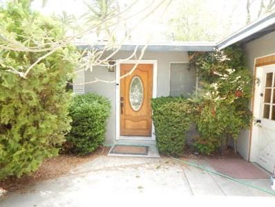 43437 18th Street W, Lancaster, CA 93534 - MLS#: SR18091668