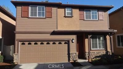 17645 W Sammy Lane, Northridge, CA 91325 - MLS#: SR18092086