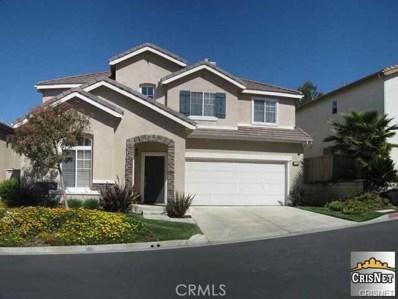 12135 Via Santa Marta, Sylmar, CA 91342 - MLS#: SR18092119