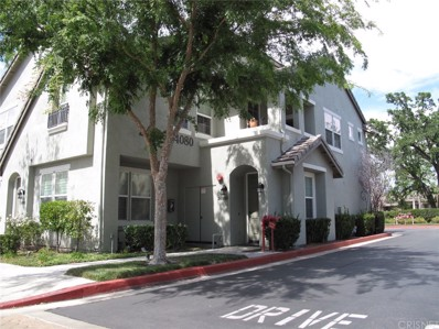24080 Meadowbrook Lane, Valencia, CA 91354 - MLS#: SR18092542