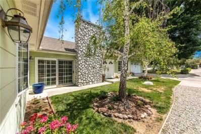 23029 Collins, Woodland Hills, CA 91367 - MLS#: SR18092591