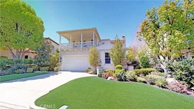 24709 GARLAND Drive, Valencia, CA 91355 - MLS#: SR18092701