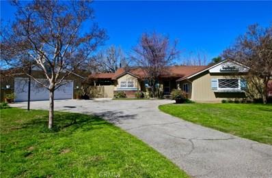 20553 Stagg Street, Winnetka, CA 91306 - MLS#: SR18092936
