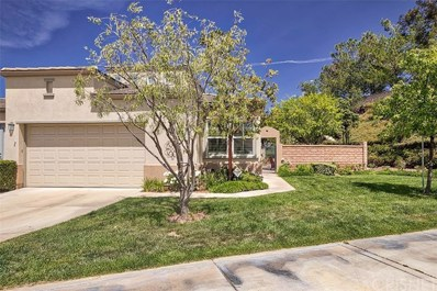 23730 Spruce Meadow Court, Valencia, CA 91354 - MLS#: SR18093123