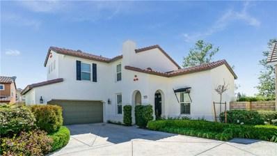 26959 Cape Cod Drive, Valencia, CA 91355 - MLS#: SR18093221