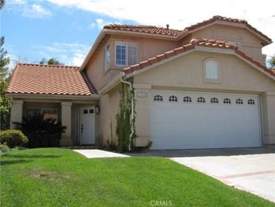 27814 Zion Court, Castaic, CA 91384 - MLS#: SR18093242
