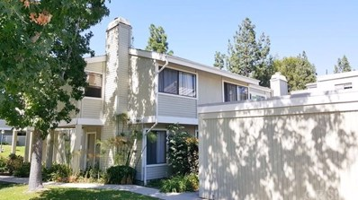 22103 Burbank Boulevard UNIT 2, Woodland Hills, CA 91367 - MLS#: SR18093350