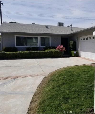 1886 Morley Street, Simi Valley, CA 93065 - MLS#: SR18093533