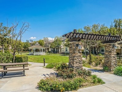 24067 Whitewater Drive, Valencia, CA 91354 - MLS#: SR18094186