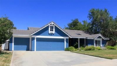 41304 Maple Street, Palmdale, CA 93551 - MLS#: SR18094417