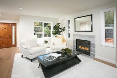 1178 W 6th Street, San Pedro, CA 90731 - MLS#: SR18094440