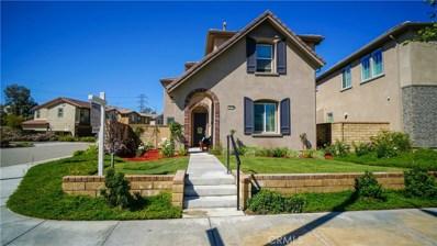 28317 Vista Del Rio Drive, Valencia, CA 91354 - MLS#: SR18094993