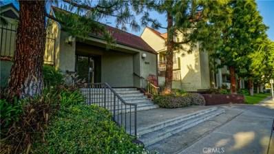 1809 Peyton Avenue UNIT 314, Burbank, CA 91504 - MLS#: SR18095125