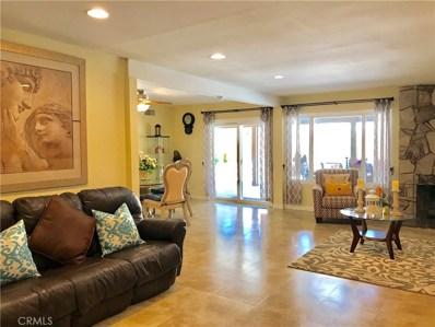 23255 Spires Street, West Hills, CA 91304 - MLS#: SR18095236