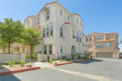 2319 Chapel Drive, Camarillo, CA 93010 - MLS#: SR18095362