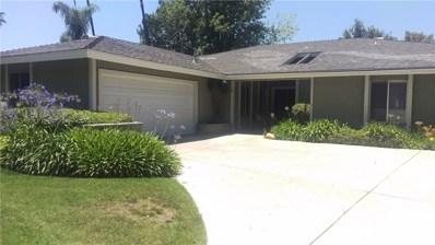 22685 Jameson Drive, Calabasas, CA 91302 - MLS#: SR18095903